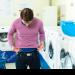 student-laundry